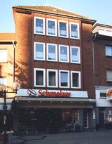 bank duisburg düsseldorfer str